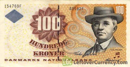 100-danish-kroner-banknote-carl-nielsen-obverse-1.jpg