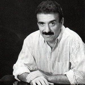 1966_Rafael Orozco.jpg