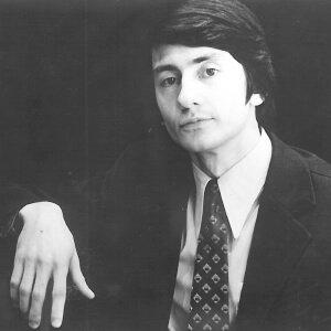 1987_Vladimir Ovchinnikov.jpg