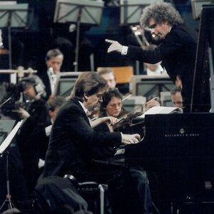 1990_Artur Pizzaro.jpg