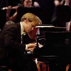 2003_Antti Siirala.jpg