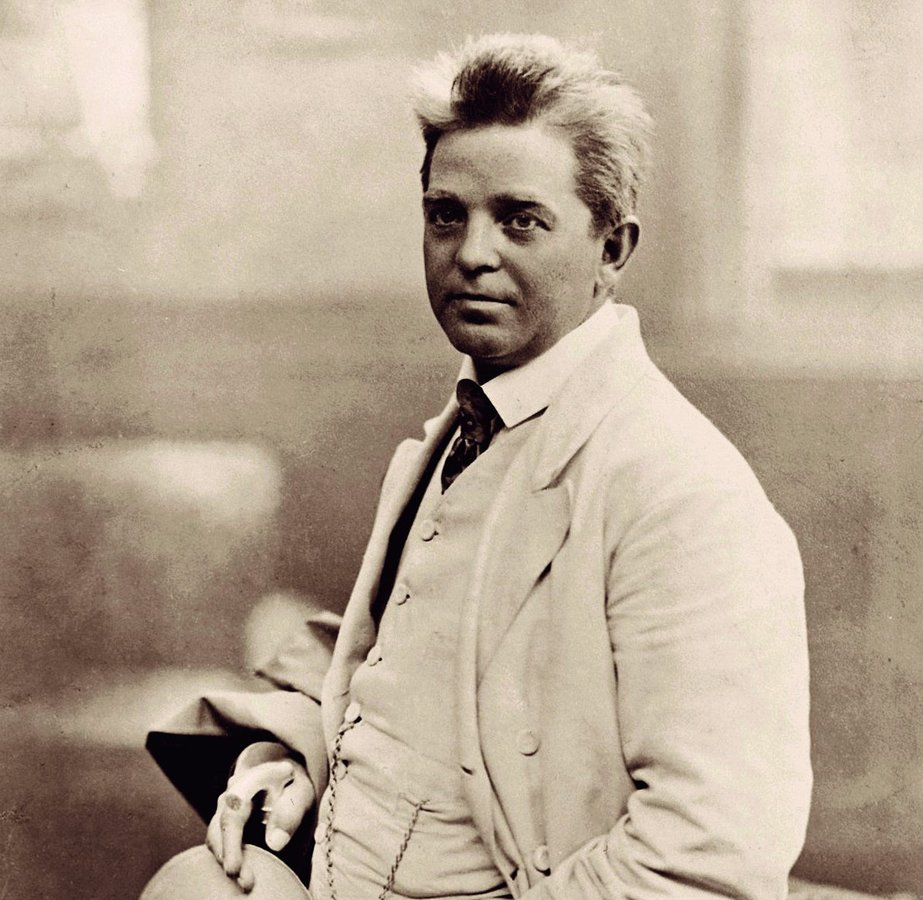 Carl Nielsen International Competition - Nielsen2019 Competition ...