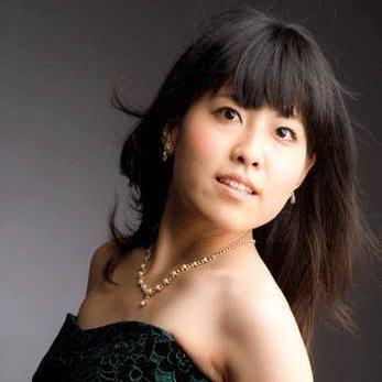 Ishii_Fuko.JPG