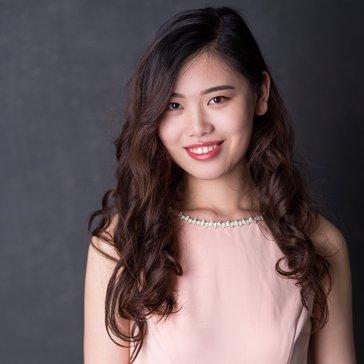 Siqian Li small