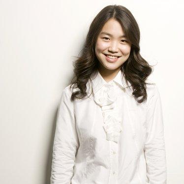 Kim Yoonji small